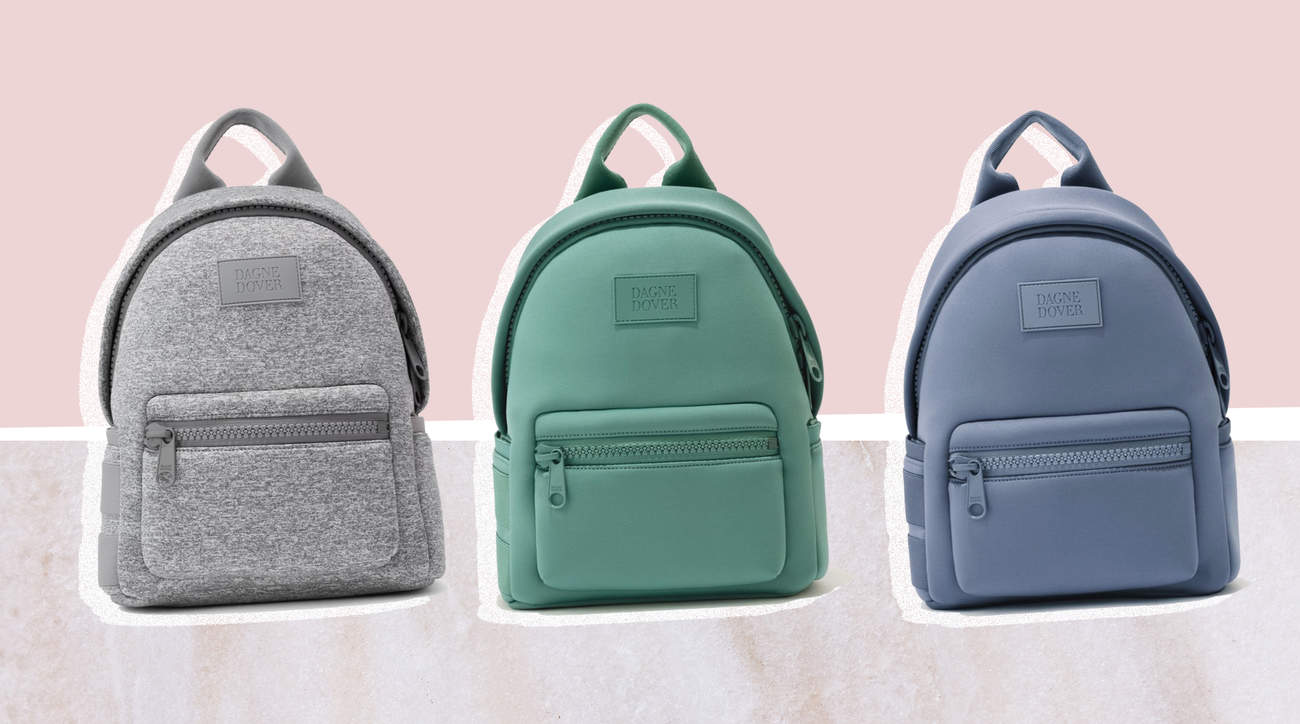 gym-backpacks