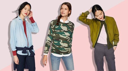 c9e5587ddba73 Amazon Is Now Selling J.Crew Mercantile Fall Collection