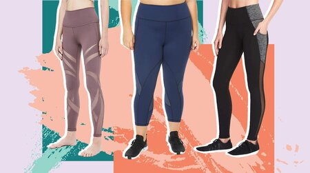 49a626c4df00b The Best Mesh Leggings for All Your Workouts