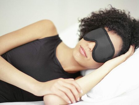 027691aa8 The Best Sleep Masks for Traveling