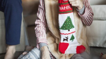 b280611d1 Healthy Stocking Stuffers You Can Buy on Amazon Prime