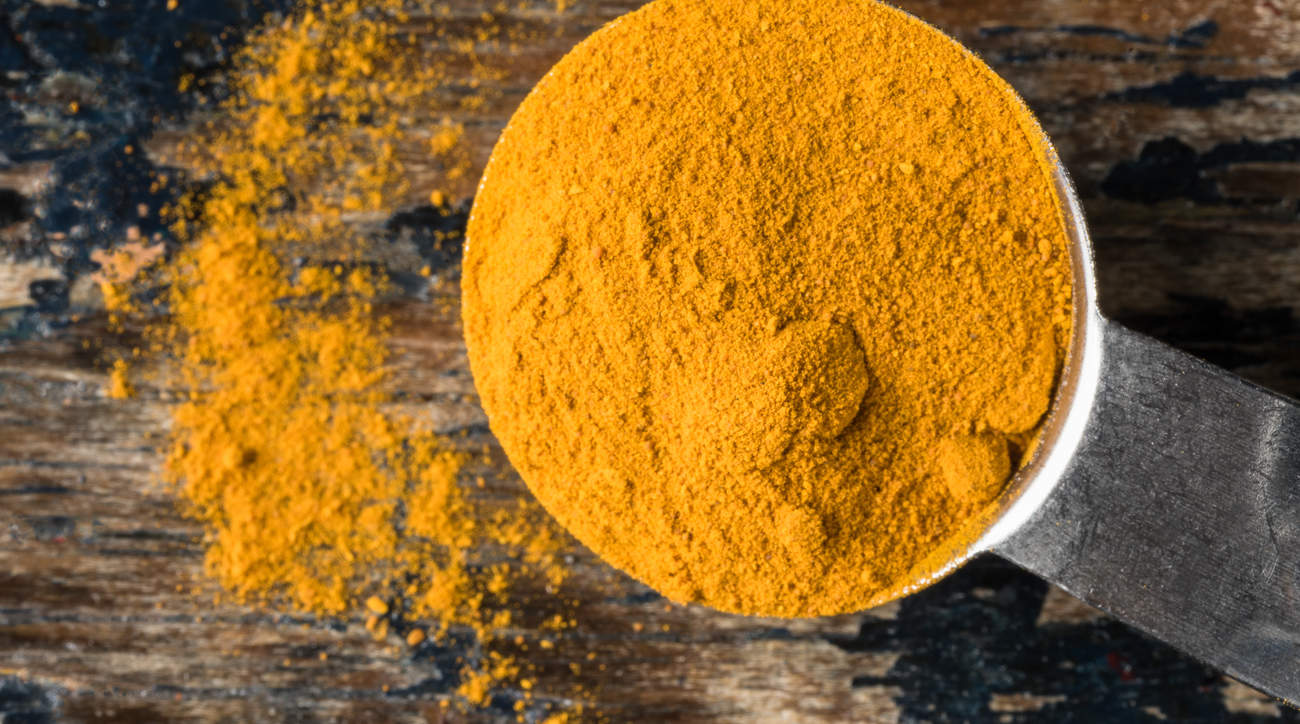 turmeric-products