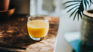 A Woman's 3-Week Juice Cleanse May Have Caused Irreversible Brain Damage
