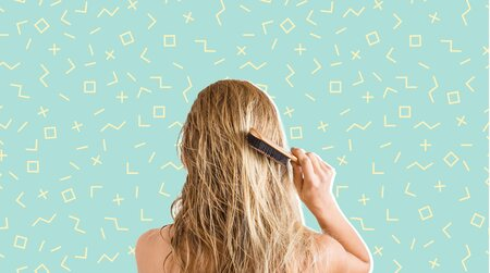 The Best Vitamins for Hair Growth and Thickness
