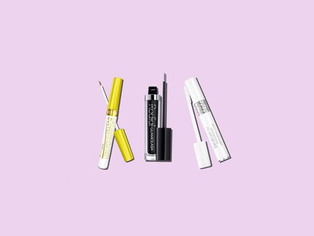 44f32af550e These 10 Best Eyelash Growth Serums Are the Secret to Your Longest Lashes  Ever