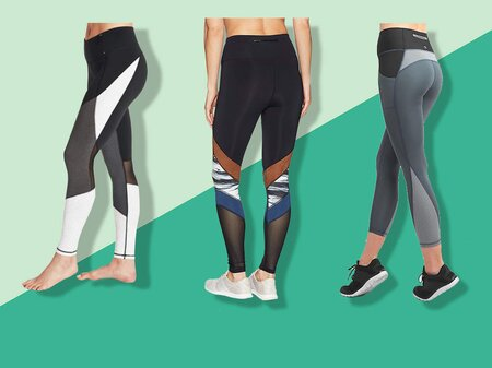 a662ab0feec56 The 7 Best Workout Leggings With Pockets