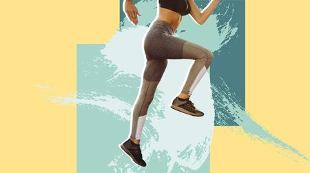 bb92156f5499 The Best Running Leggings for Women