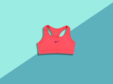 01d073dd8ed3c These Are the Top-Rated Sports Bras on Amazon