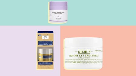 10 Holy Grail Anti-Aging Products Reddit Users Swear By