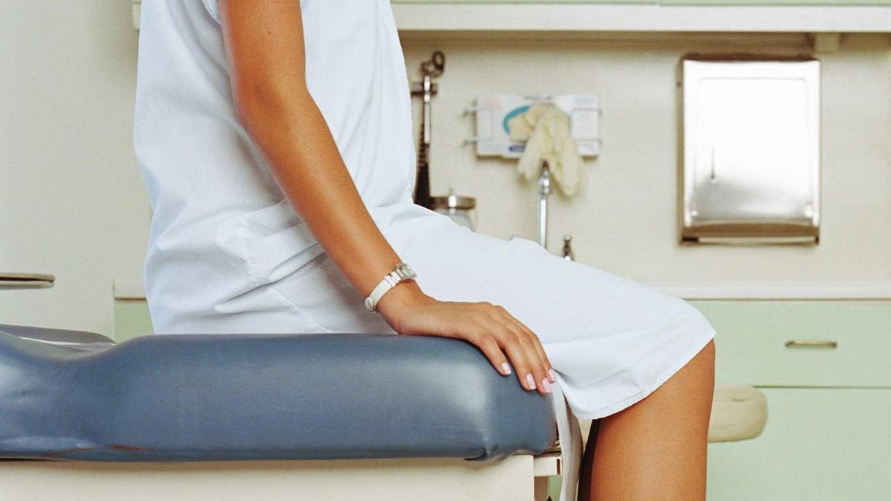 How Do I Know If I Have Kidney Stones: Symptoms, Treatment