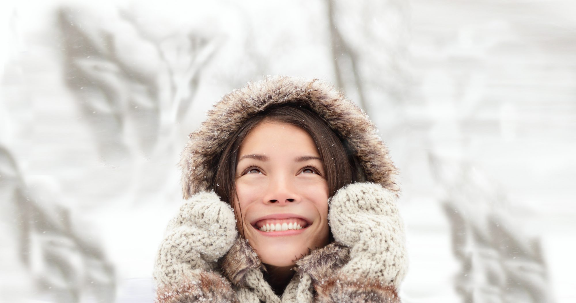 intro-winter-skin-cleanse