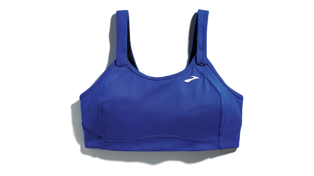 brooks-fiona-sports-bra