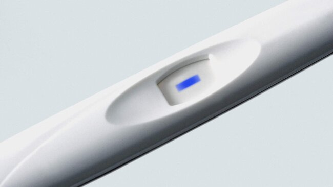 07-long-term-problems-celiac-disease-infertility-negative-pregnancy-test
