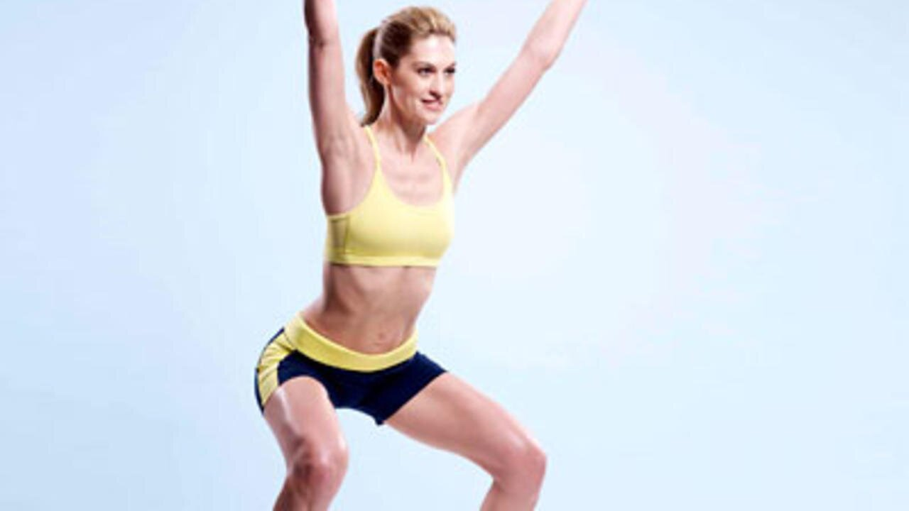 ce79d1d34c24e Body Weight Exercises You Can Do Anywhere - Health