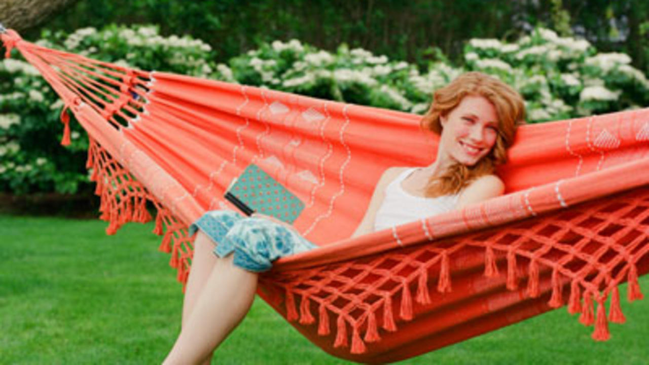 summer-carefree-relax