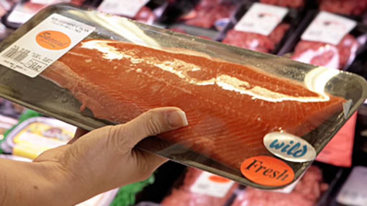 what-salmon-buy