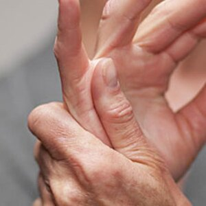Tools to Help People With Arthritis - Health