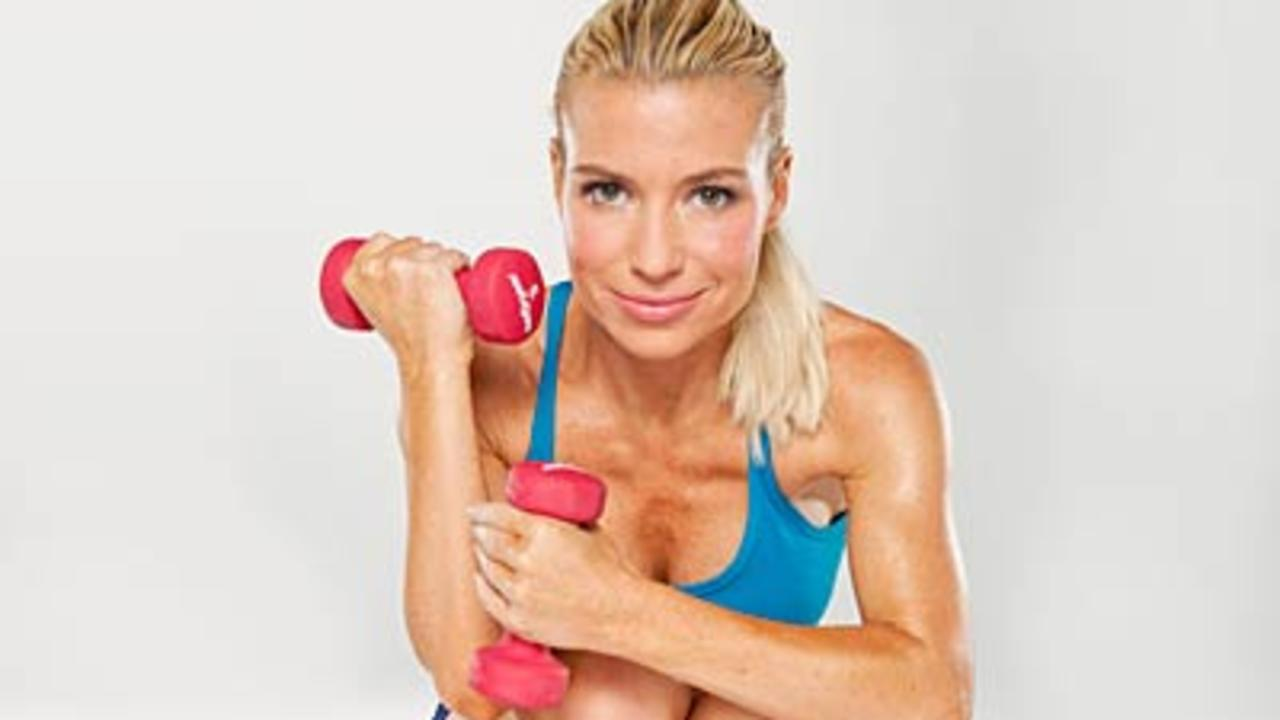 tracy-body-workout