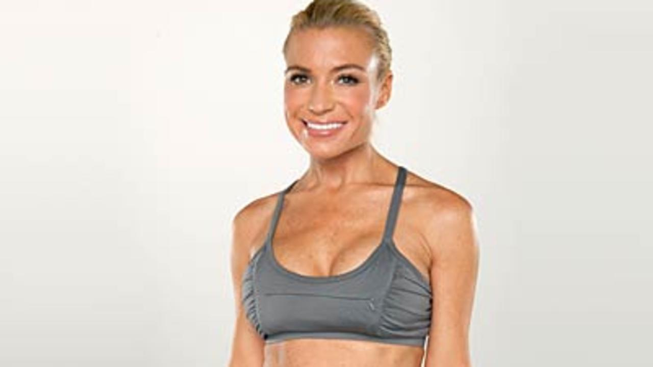 tracy-anderson-workout
