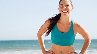 Guide to a Flat Belly - Health