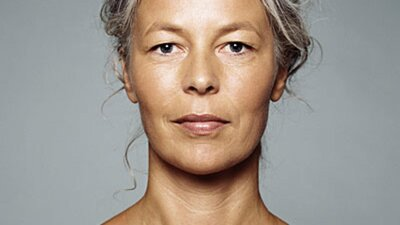9 Worst Signs of Aging, and How to Fix Them - Health