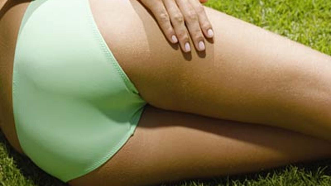 6382aa55f008b Myths and Facts About Cellulite - Health