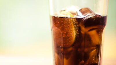 How To Stop Drinking Soda Health