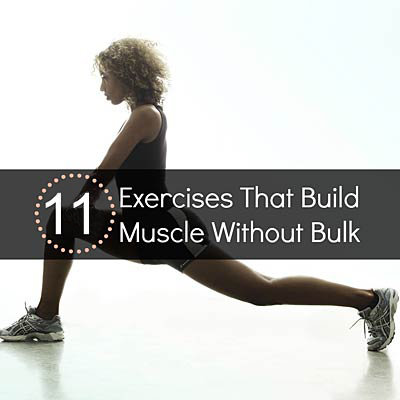 exercises-muscle-builder
