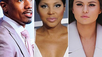 Lupus: Celebrities With Lupus - Health