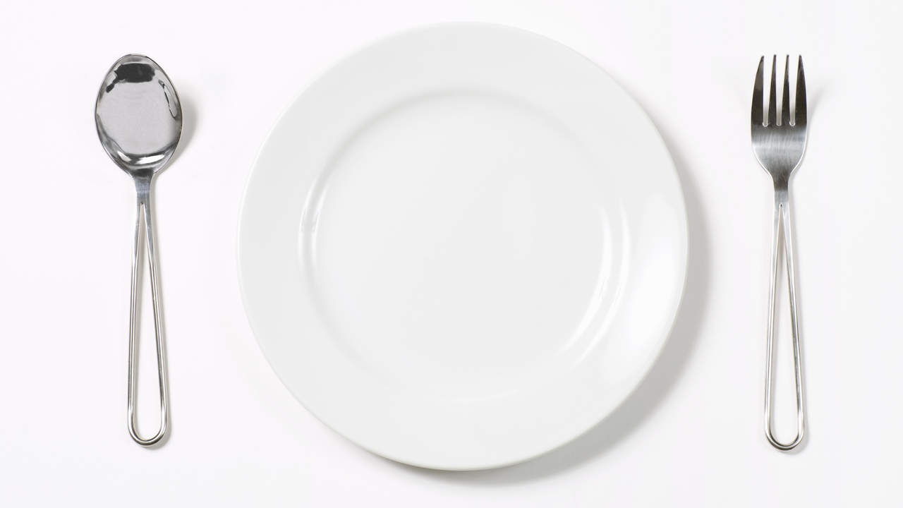 not-eating-plate