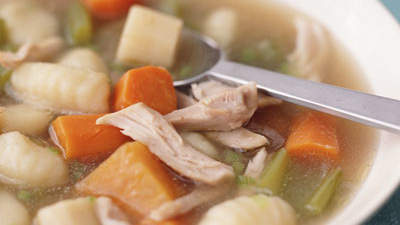 chicken-soup-cold