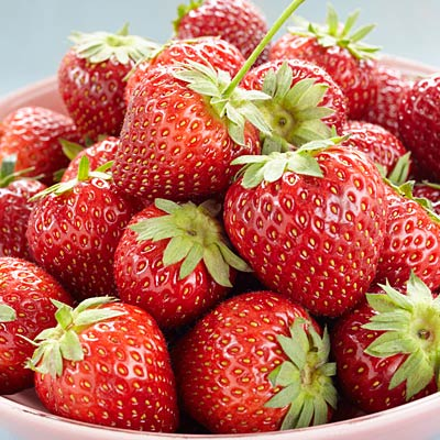 food-sex-strawberries