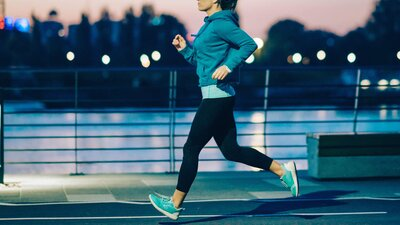 b093be2975398 The Best Reflective Gear for Running at Night - Health