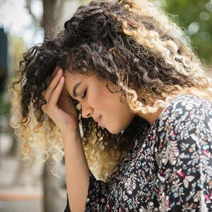What's Happening During a Migraine - Health