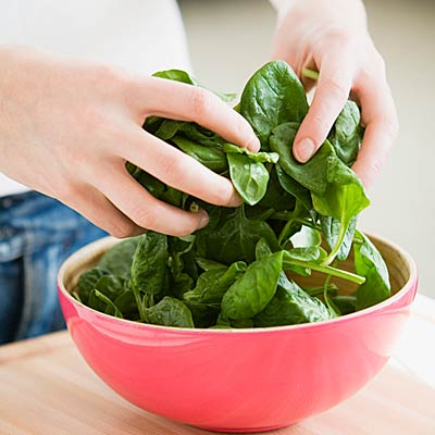 spinach_eating_energy
