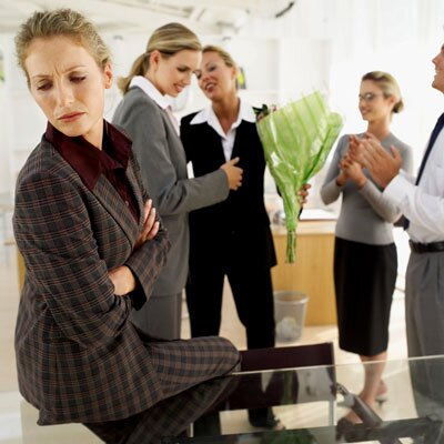 Job Killing You 8 Types Of Work Related Stress Health