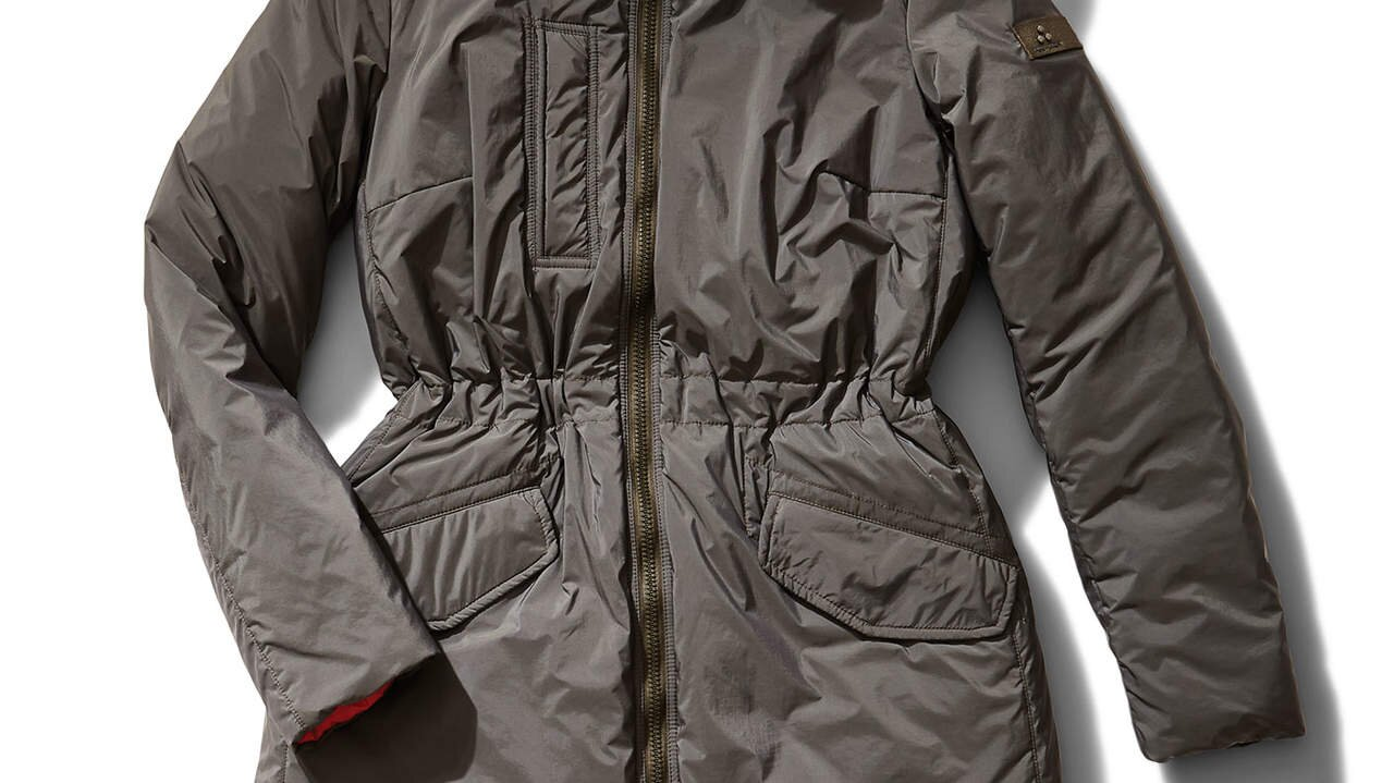 official photos 01506 c6e14 Best Down Jackets and Coats for Winter 2015-2016 - Health