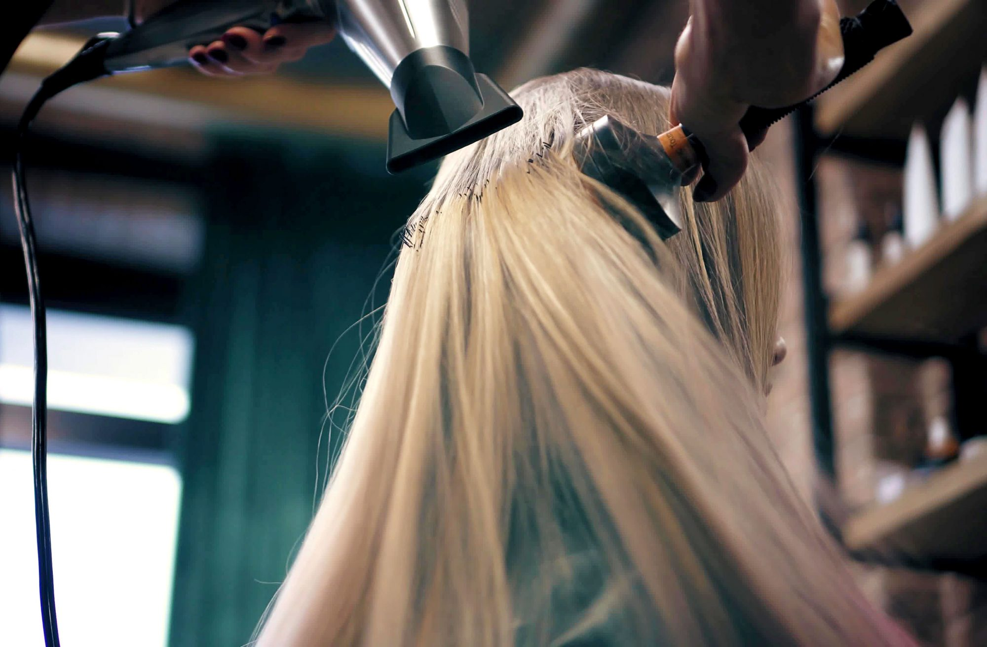 Everything You Need To Know About The Brazilian Blowout What Is