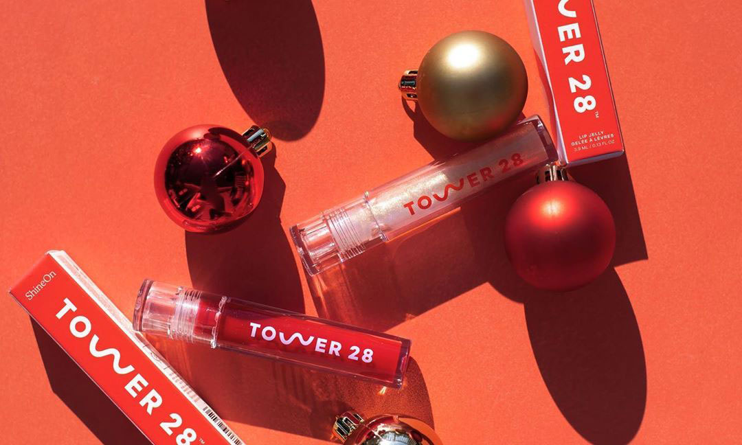 Gift Guide Teens