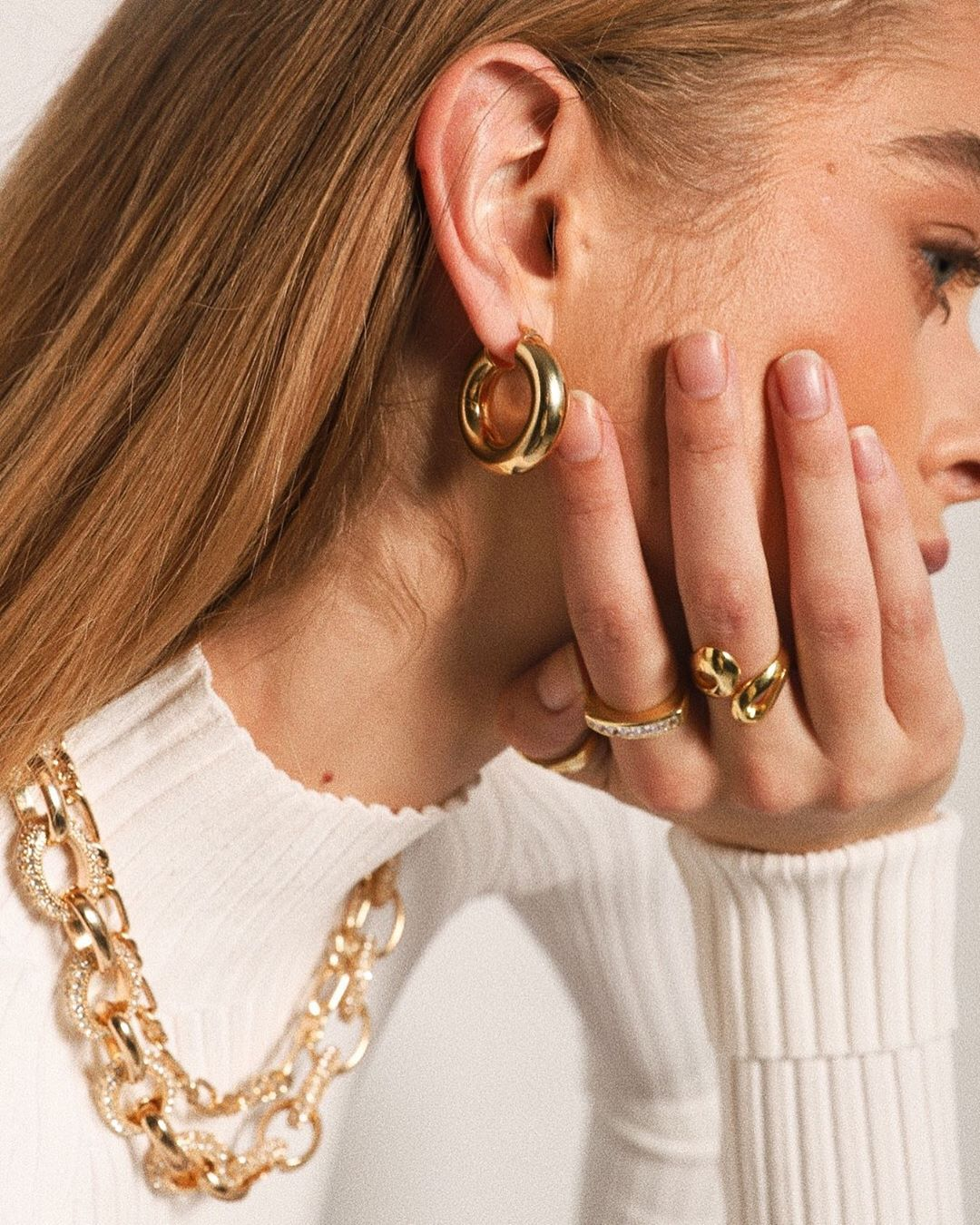 Argento Vivo Jewelry Sale at Nordstrom Half Yearly