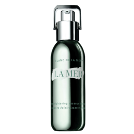La Mer The Brightening Essence Intense