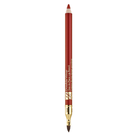 Estee Lauder Double Wear Lip Pencil in Brick