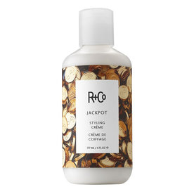 R+Co JackpotStyling Creme