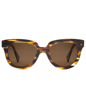 Warby Parker Banks Sunglasses