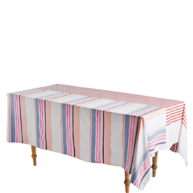 Lemlem Makeda Tablecloth