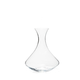Snowe Wine Decanter