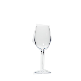 Snowe White Wine Glass