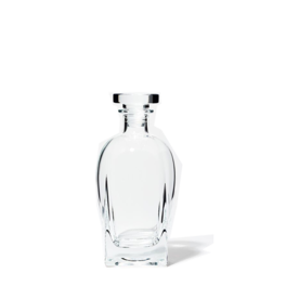 Snowe Spirit Decanter