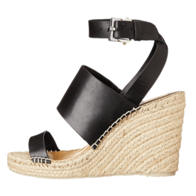 Dolce Vita Wedge