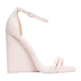 Asos Wedges
